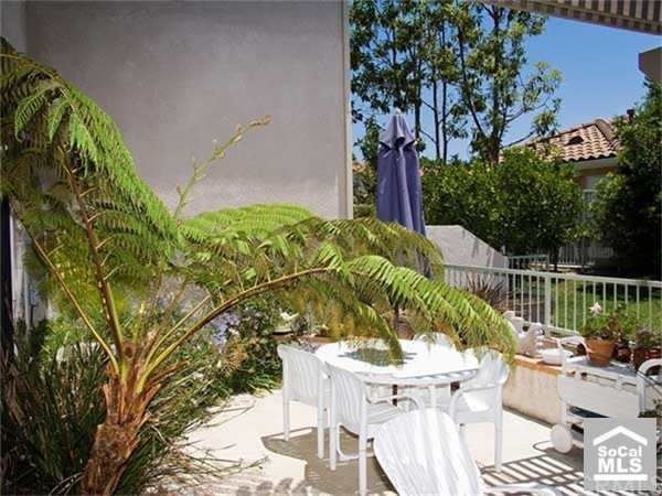 Closed   27526 MARRIOTT Court Laguna Niguel, CA 92677 19