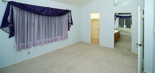 Closed   13 BROOKTREE Aliso Viejo, CA 92656 8