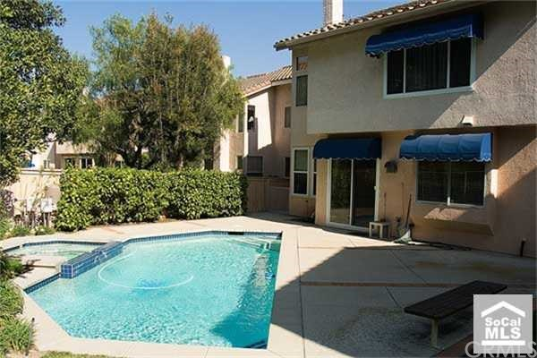 Closed | 13 BROOKTREE  Aliso Viejo, CA 92656 10