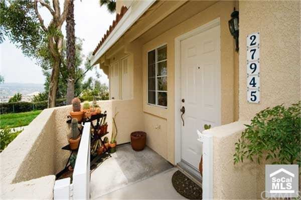 Closed | 27945 VIA DEL AGUA  Laguna Niguel, CA 92677 11
