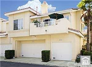 Closed | 25206 VIA VERACRUZ  Laguna Niguel, CA 92677 0