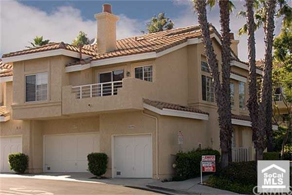 Closed | 25195 VIA TERRACINA  Laguna Niguel, CA 92677 0