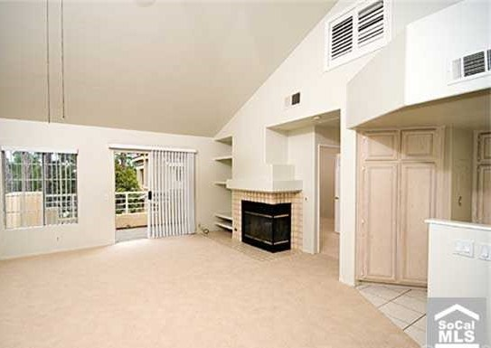 Closed | 25195 VIA TERRACINA  Laguna Niguel, CA 92677 1