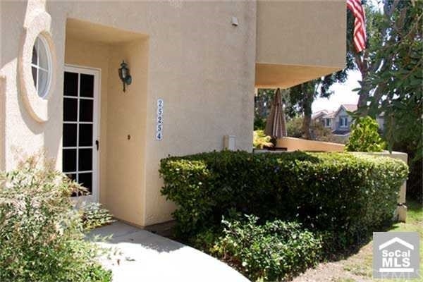 Closed | 25254 VIA CATALINA  Laguna Niguel, CA 92677 0