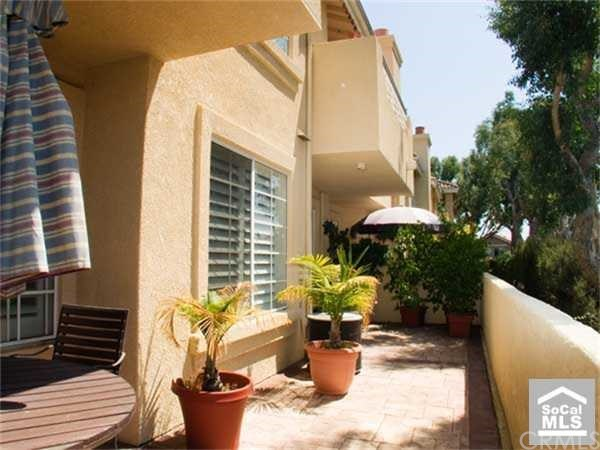 Closed | 25254 VIA CATALINA  Laguna Niguel, CA 92677 10