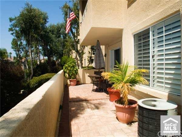 Closed | 25254 VIA CATALINA  Laguna Niguel, CA 92677 11