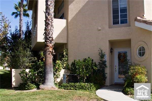 Closed | 27983 VIA MORENO  Laguna Niguel, CA 92677 0