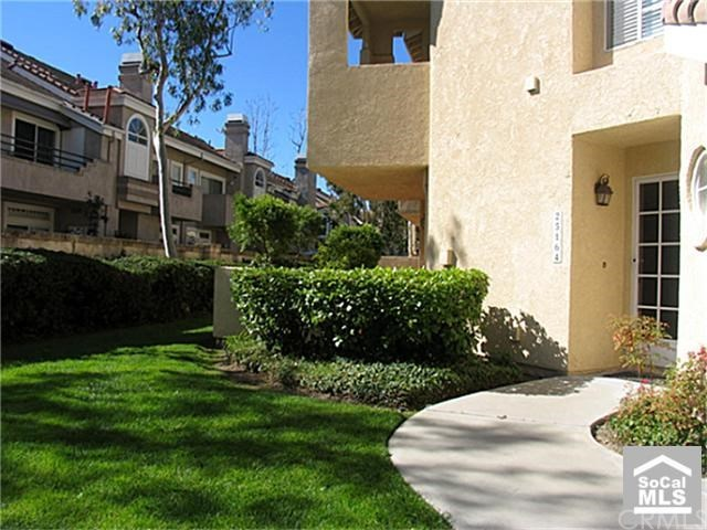 Closed | 25164 VIA TERRACINA  Laguna Niguel, CA 92677 0