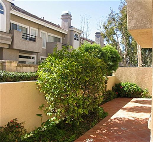 Closed | 25164 VIA TERRACINA  Laguna Niguel, CA 92677 17