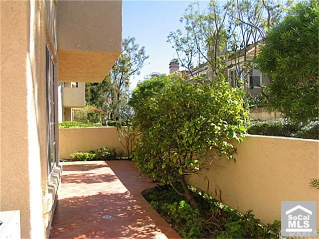Closed | 25164 VIA TERRACINA  Laguna Niguel, CA 92677 18