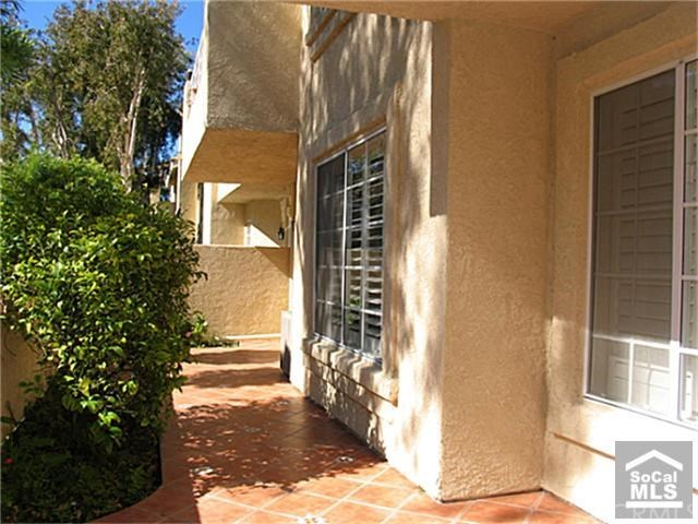 Closed | 25164 VIA TERRACINA  Laguna Niguel, CA 92677 19