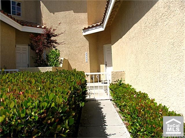 Closed | 25145 VIA CATALINA  Laguna Niguel, CA 92677 0
