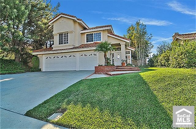 Closed   25211 LEICESTER  Mission Viejo, CA 92692 0