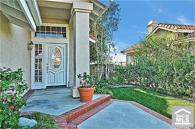 Closed   25211 LEICESTER  Mission Viejo, CA 92692 1
