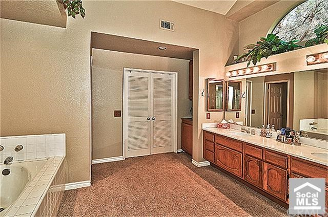 Closed   25211 LEICESTER  Mission Viejo, CA 92692 15
