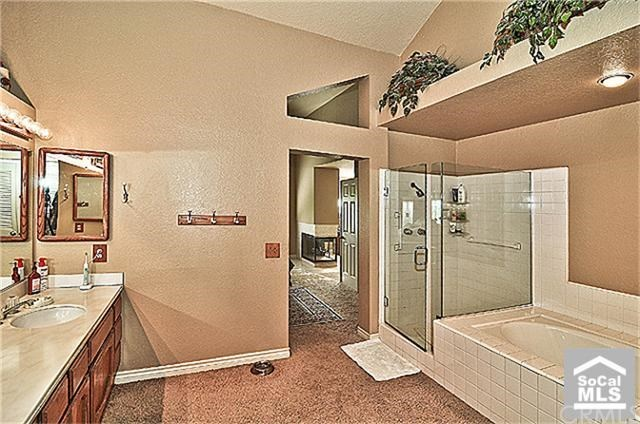Closed   25211 LEICESTER  Mission Viejo, CA 92692 16