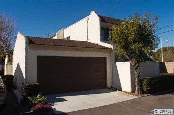 Closed | 10391 MILLS Way Stanton, CA 90680 1