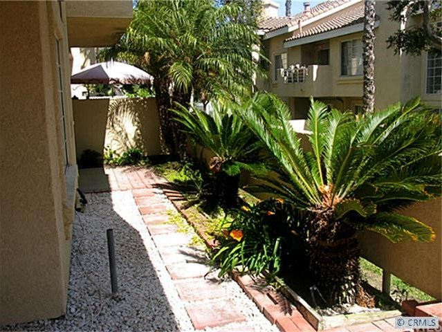 Closed | 25196 VIA AZUL  Laguna Niguel, CA 92677 1