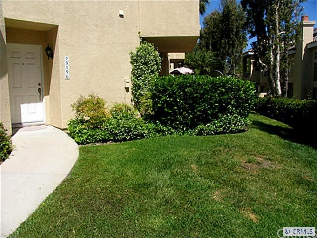 Closed | 25196 VIA AZUL  Laguna Niguel, CA 92677 0
