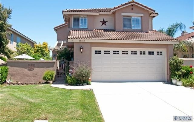 Closed | 28262 VIA ALFONSE  Laguna Niguel, CA 92677 0