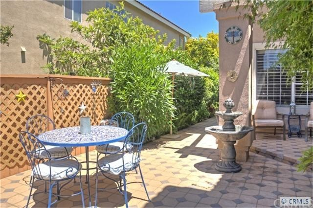 Closed | 28262 VIA ALFONSE  Laguna Niguel, CA 92677 1