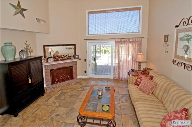 Closed | 28262 VIA ALFONSE  Laguna Niguel, CA 92677 7