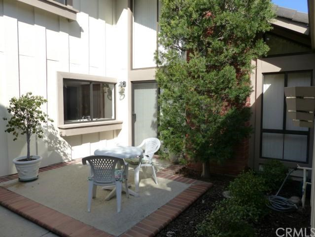 Closed | 4875 Paseo De Vega  Irvine, CA 92603 3