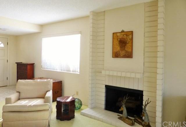Closed | 4875 Paseo De Vega  Irvine, CA 92603 9