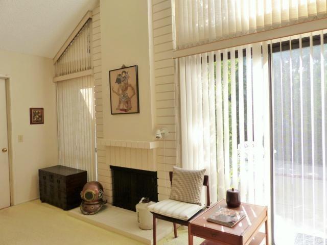 Closed | 4875 Paseo De Vega  Irvine, CA 92603 18
