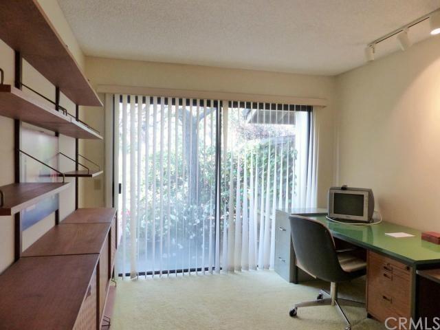 Closed | 4875 Paseo De Vega  Irvine, CA 92603 22