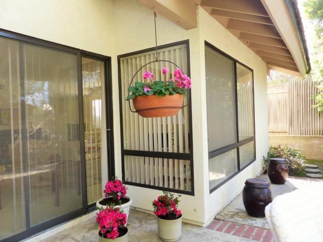 Closed | 4875 Paseo De Vega  Irvine, CA 92603 32