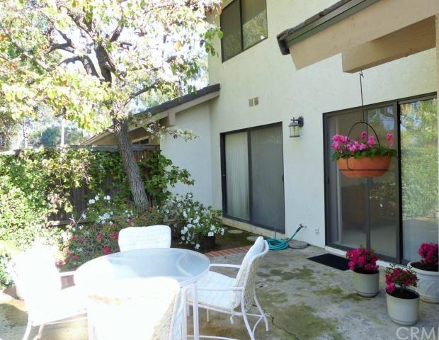 Closed | 4875 Paseo De Vega  Irvine, CA 92603 34