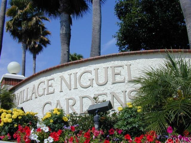 Closed | 24346 Hilton Way Laguna Niguel, CA 92677 23