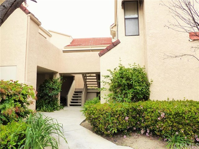 Closed | 23 Largo Street Laguna Niguel, CA 92677 19