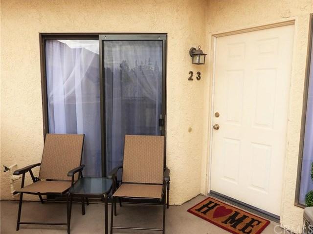 Closed   23 Largo Street Laguna Niguel, CA 92677 20