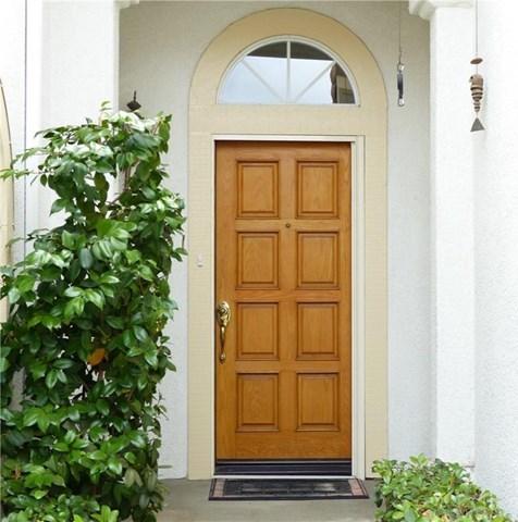 Closed | 24302 Carlton Court Laguna Niguel, CA 92677 1