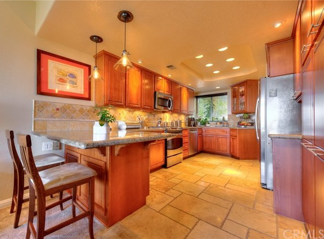 Closed | 15685 Ladera Vista Drive Chino Hills, CA 91709 11