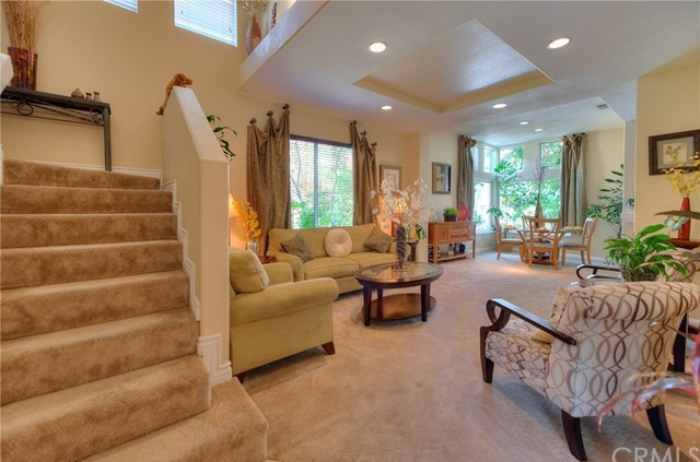 Closed | 15685 Ladera Vista Drive Chino Hills, CA 91709 38