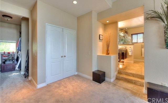 Closed | 15685 Ladera Vista Drive Chino Hills, CA 91709 52