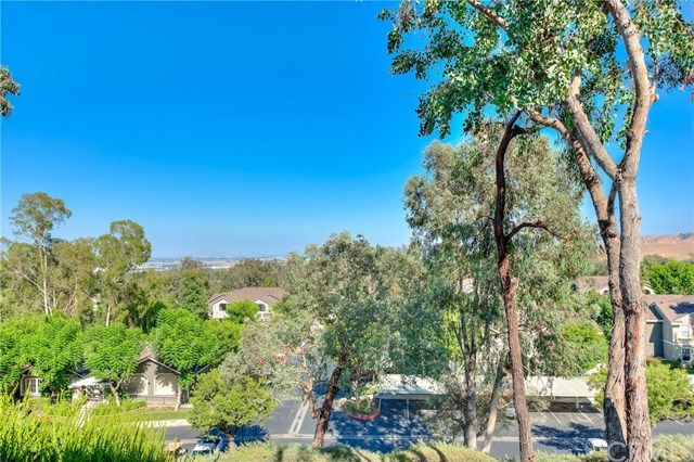 Closed | 15685 Ladera Vista Drive Chino Hills, CA 91709 19