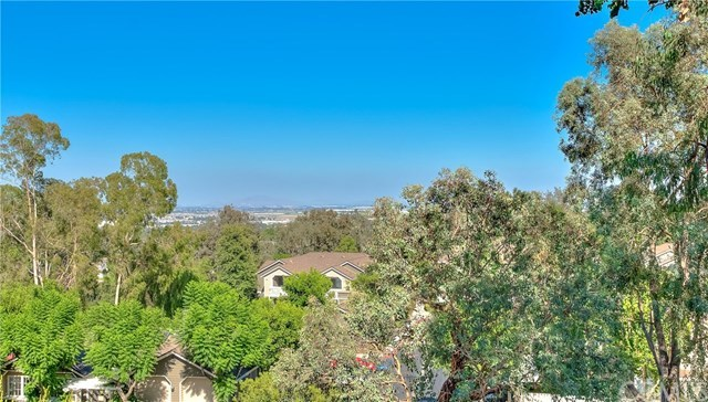 Closed | 15685 Ladera Vista Drive Chino Hills, CA 91709 16
