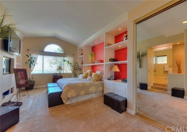 Closed | 15685 Ladera Vista Drive Chino Hills, CA 91709 47