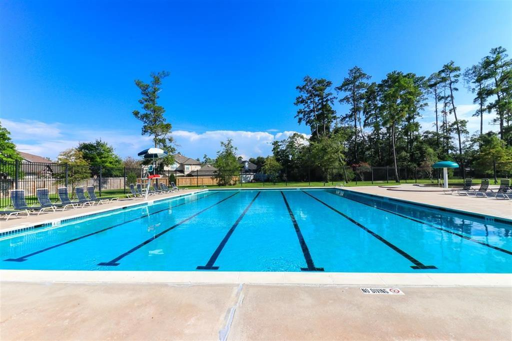 Pending Continue to Show | 13815 Skylark Bend Lane Cypress, TX 77429 13