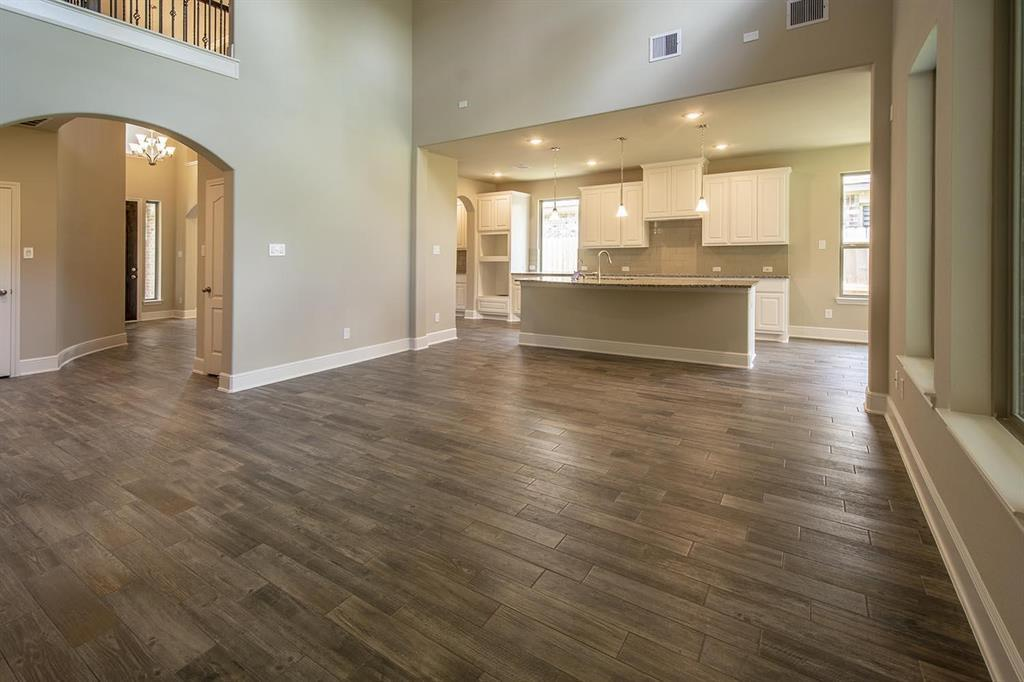 Pending Continue to Show | 13815 Skylark Bend Lane Cypress, TX 77429 20