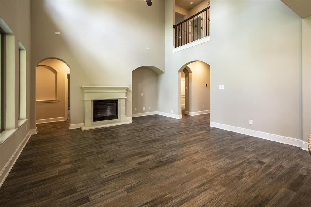 Pending Continue to Show | 13815 Skylark Bend Lane Cypress, TX 77429 21