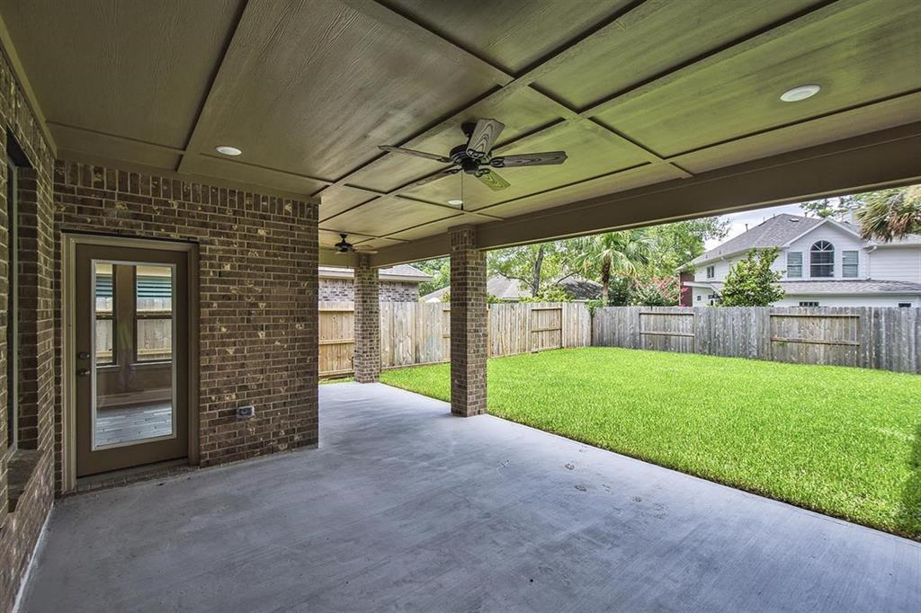 Pending Continue to Show | 13815 Skylark Bend Lane Cypress, TX 77429 9