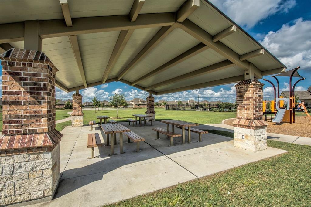 Off Market | 1716 Waterlilly River Lane League City, TX 77573 40