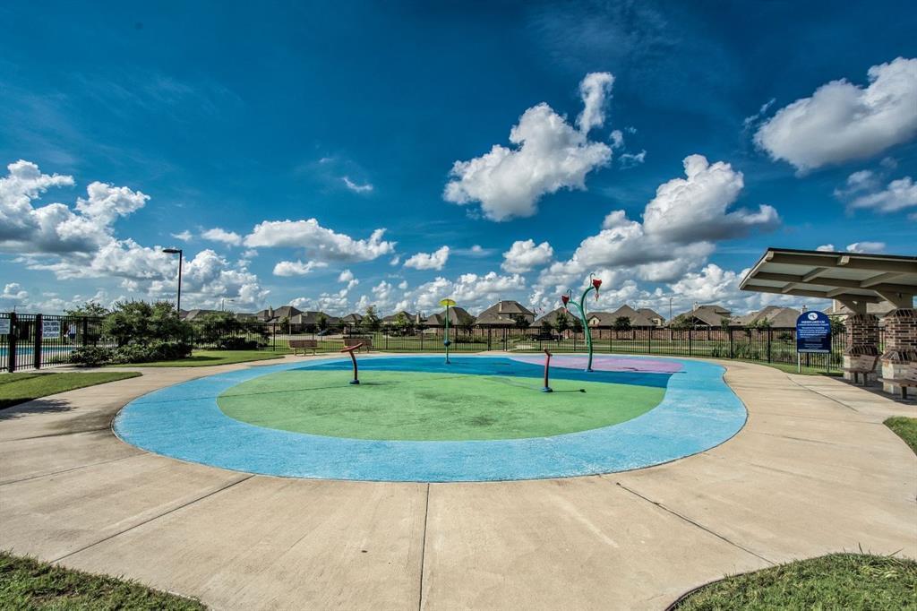 Off Market | 1716 Waterlilly River Lane League City, TX 77573 42