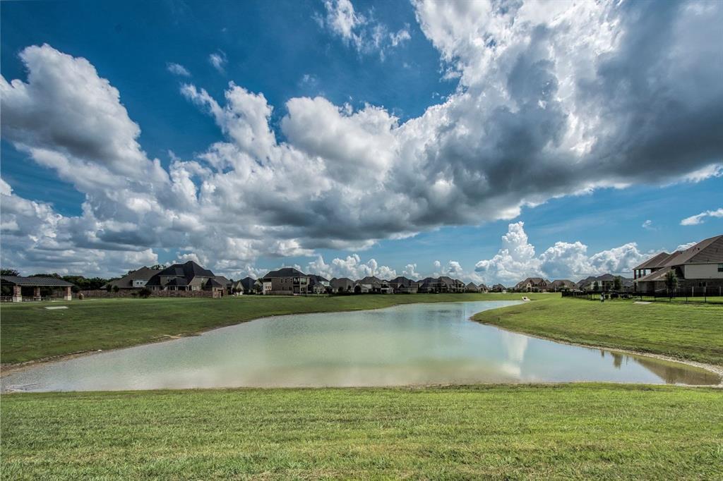 Off Market | 1716 Waterlilly River Lane League City, TX 77573 44
