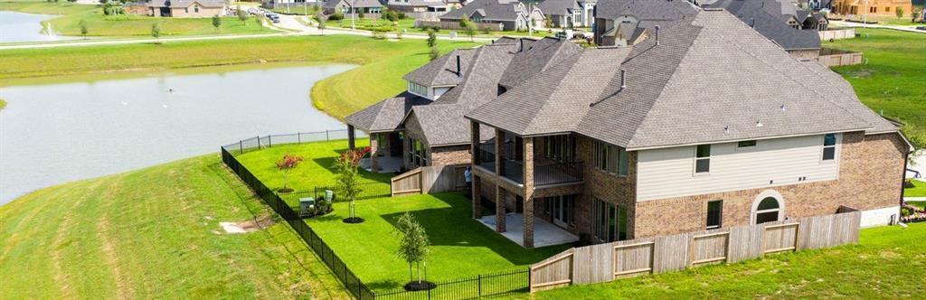 Off Market | 1716 Waterlilly River Lane League City, TX 77573 7